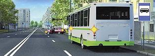 автобус_edited.jpg