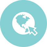 website-icon-in-circle.png