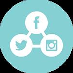 social-media-icon-in-circle.png