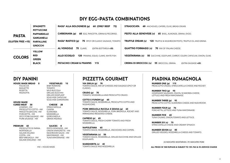 VIA_EMILIA_Restaurant_food_PAGE 2.jpg