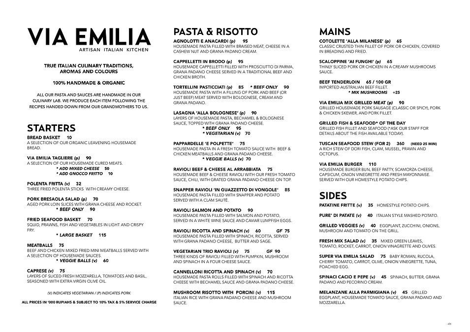 VIA_EMILIA_Restaurant_AUGUST.jpg