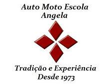 Auto Escola Angela desde 1973