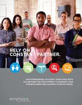 EHR_partner program