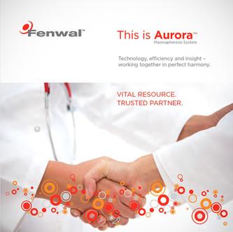 FENWAL_brochure