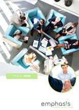EHR_brochure