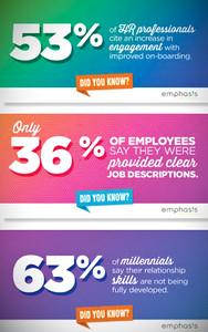 EHR_socialmedia graphics