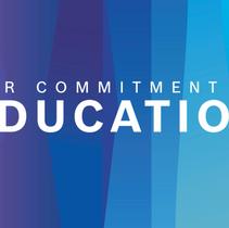 bosch_trades_scholarship_program_v9.mov