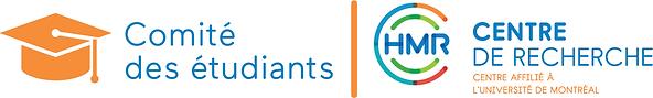 Logo-banniere_CRHMR_etu_v3.png