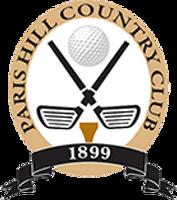 Paris Hill CC Logopng.png