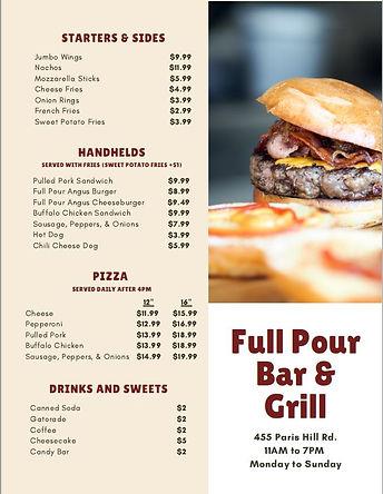 menu snip it.JPG