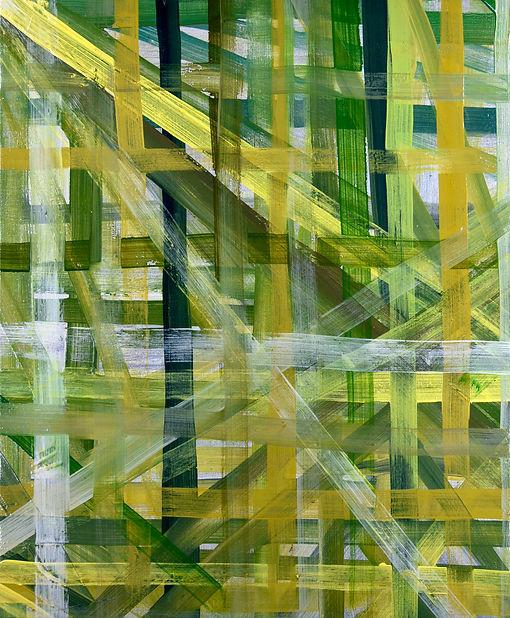 16_Green friction 1.jpg