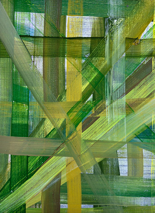 19_Green friction 4.jpg