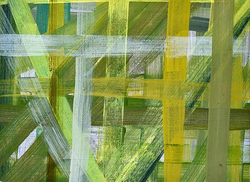 18_Green friction 3.jpg