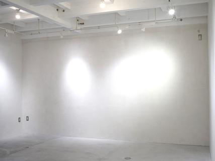 壁面#2 / Wall # 2