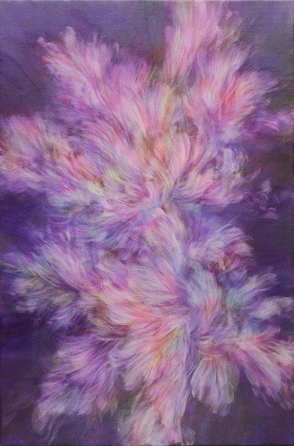 Nagare - Waltz of Flowers