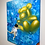 Thumbnail: Diary of Dreams: Fight with Balloons