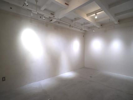 壁面#2, #3 / Walls # 2, # 3