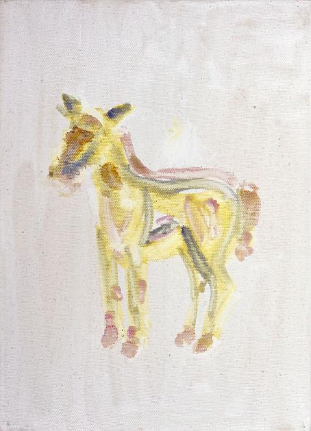 4_Horse.JPG