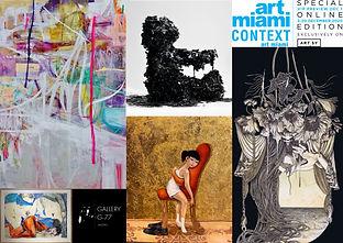 Art-Miami.jpg
