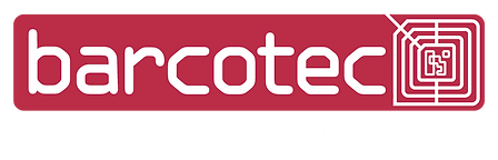 Logo Barcotec_Weiß_NEU.png