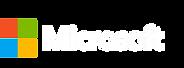 Microsoft-Logo-Weiß_PNG.png