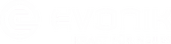 Evonik_logo_Weiß_PNG.png