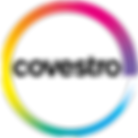 Logo_Covestro.png