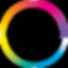 Logo_Covestro.png