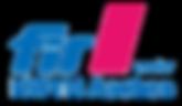 FIR-Logo.png