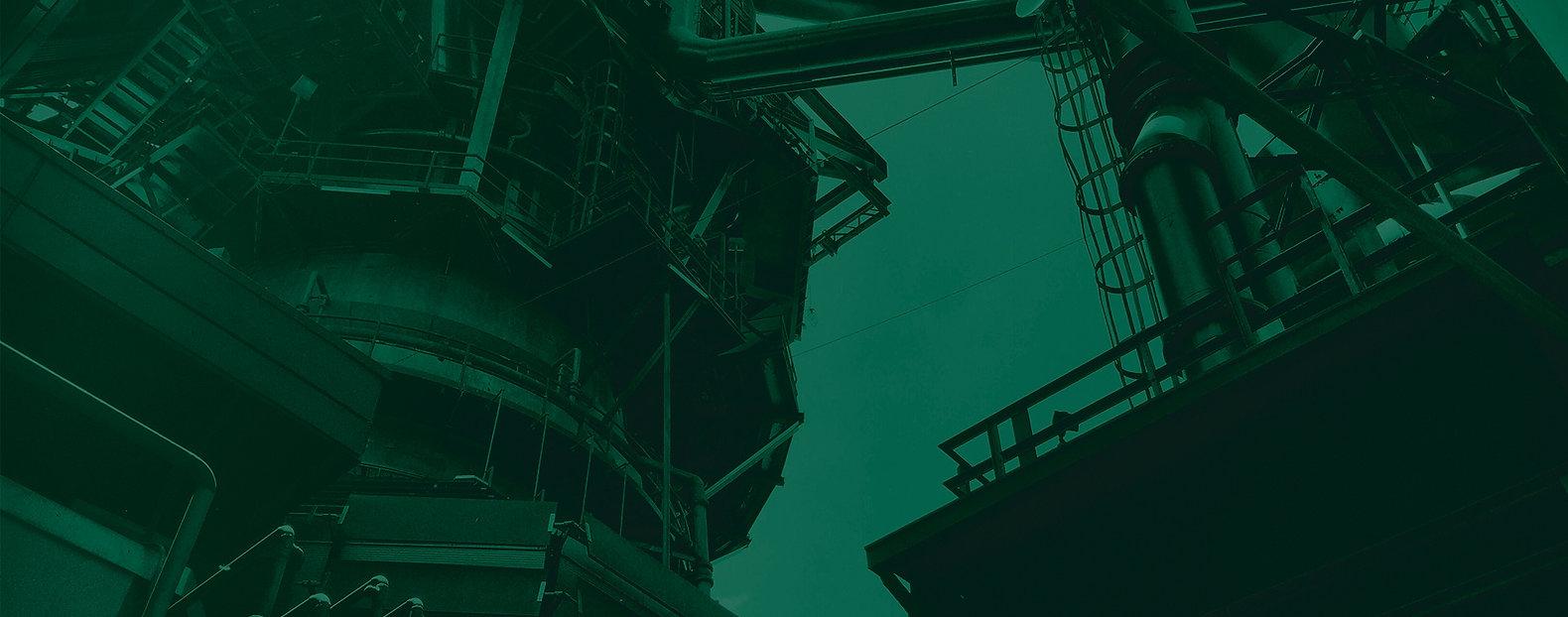02_Industrie.jpg