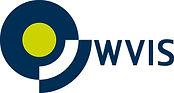 WVIS_logo_CMYK_ohne_claim (002).jpg