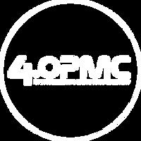 Finale_Logo_Ableitung_weiß_Rund_ohne_Cla