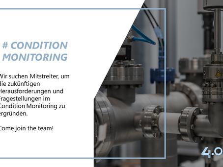 # Condition Monitoring