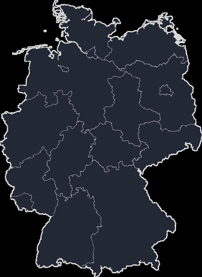 Deutschlandkarte.png