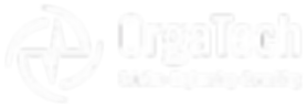 Logo_OrgaTech_SEC_retina_Weiß.png