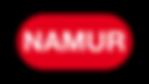 NAMUR-Logo.png