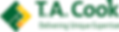 T.A. Cook GmbH - Logo.png
