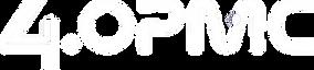 4.OPMC-Logo ohne slogan weiss.png