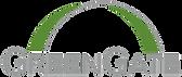 GreenGate_Logo_transparent.png
