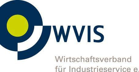 WVIS e.V. arbeitet im Verein 4OPMC mit