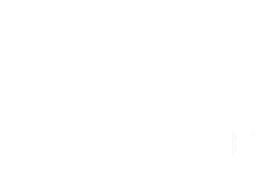 valkyrie_2.png