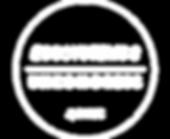 Unkongress_Label.png