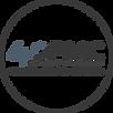 Finale_Logo_Ableitung_Farbig_Rund_Grau_e