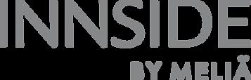 Innside_Melia_Logo.png