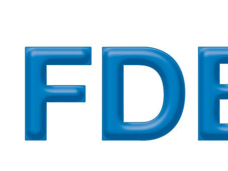 FDBR e.V. unterstützt 4OPMC als Mitglied