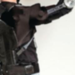 Exoskelett1.jpg