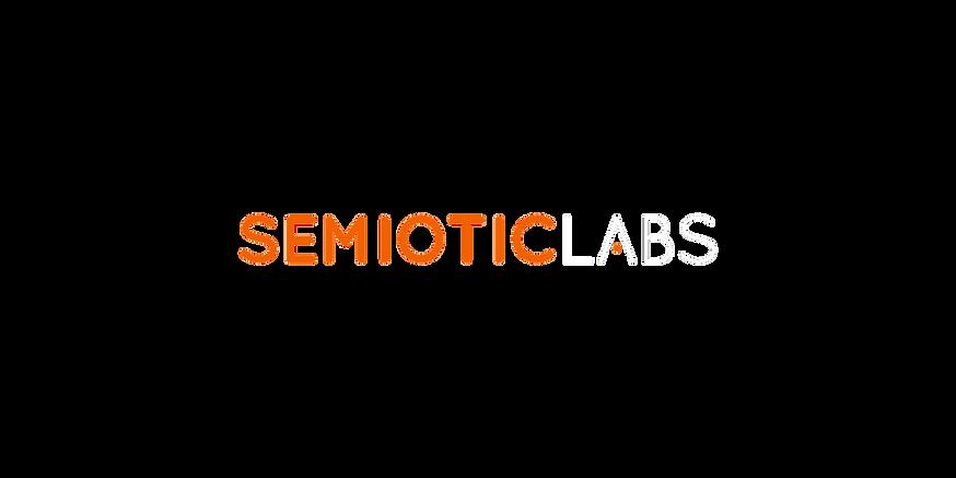 semilabs.png