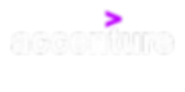 Accenture_logo_Weiß_Lila(1).png