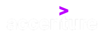 Accenture_logo_Weiß_Lila(1).png