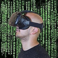 virtual-reality-3410937__340.1.jpg